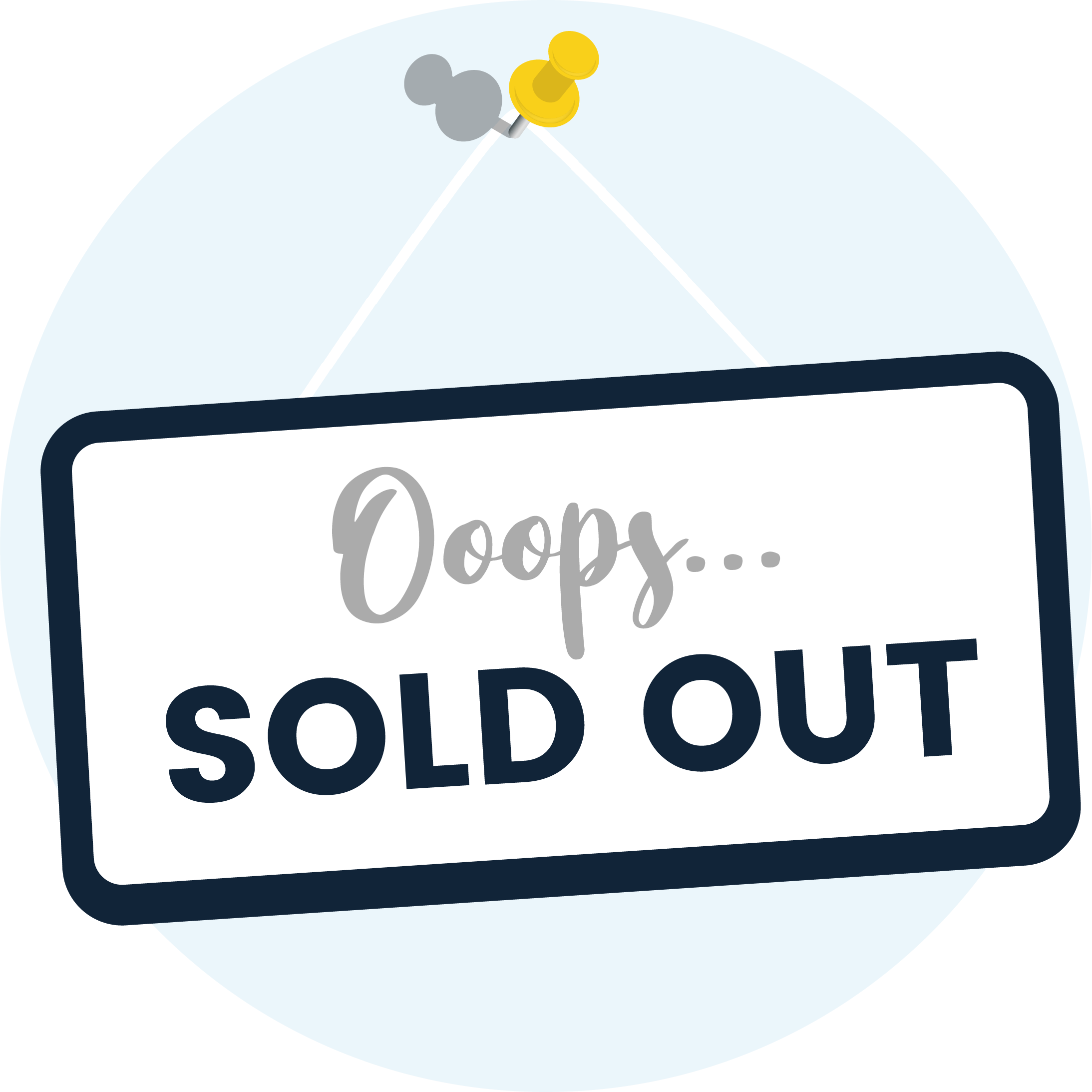 Sold-out - We have already rented all the short term rentals Dublin.